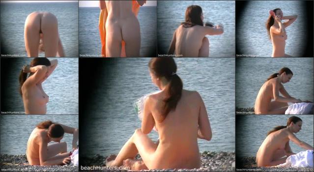 Beachhunters_com-bh 4325 o409 1024k2263145065