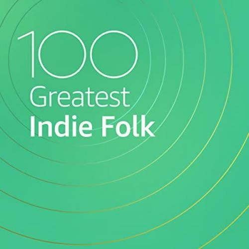 VA – 100 Greatest Indie Folk (2021) [mp3@320]