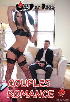 Couples Romance (2020)