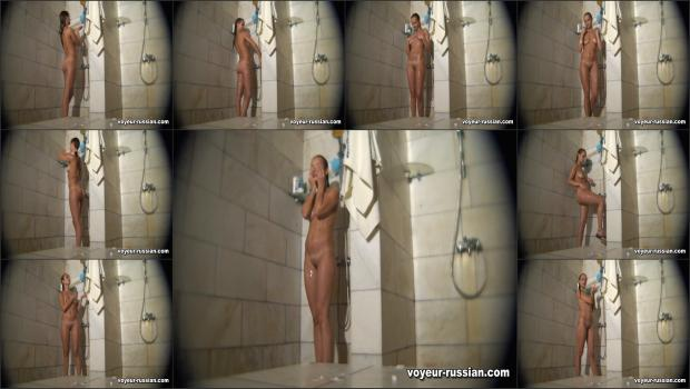 Voyeur-russian_SHOWERROOM 110714