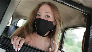 faketaxi-21-01-09-venom-evil-rough-hard-sex-for.jpg