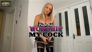 wankitnow-21-01-09-frankie-babe-worship-my-cock.jpg