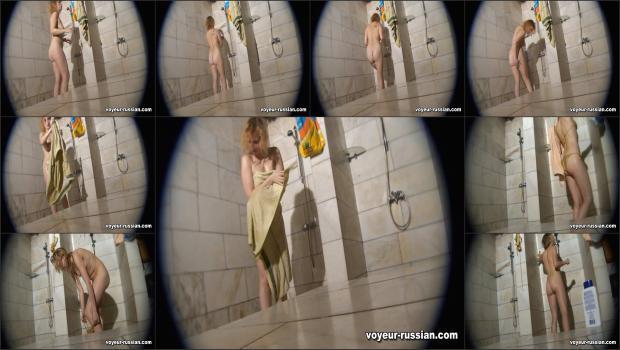 Voyeur-russian_SHOWERROOM 110826