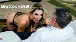 bigcockbully-21-01-09-kayla-paige.jpg