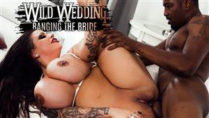 burningangel-21-01-10-samantha-mack-wild-wedding-banging-the-bride.jpg