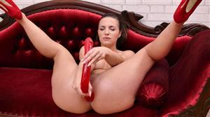 evilangel-21-01-10-kristy-black-bonus-solo-anal-session.jpg