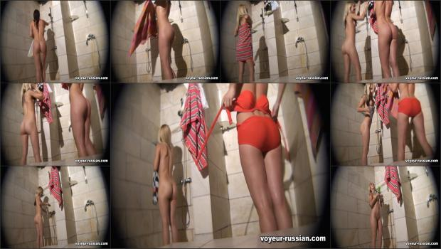 Voyeur-russian_SHOWERROOM 110927