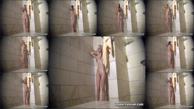 Voyeur-russian_SHOWERROOM 111003