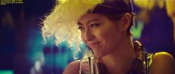 Aberdeen 2014 1080p BluRay DD+ 5.1 x264-WMD screenshots