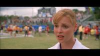 The Ringer 2005 1080p Blu-ray AVC DTS-HD MA 5.1-CtrlHD screenshots