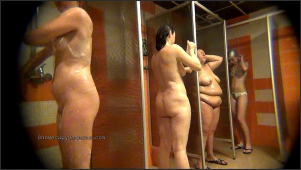 Showerspycameras.com- Spy Camera 01, part 00005