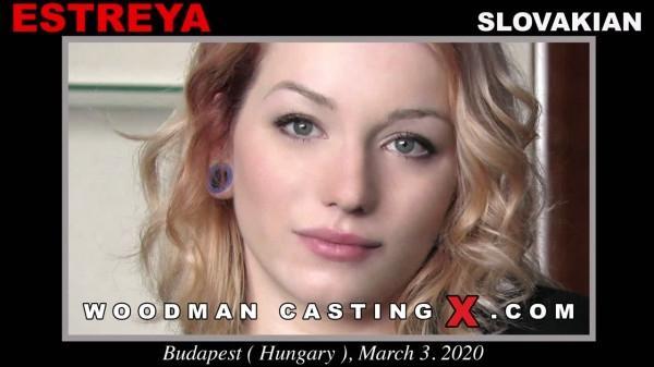 WoodmanCastingx.com- Estreya casting X