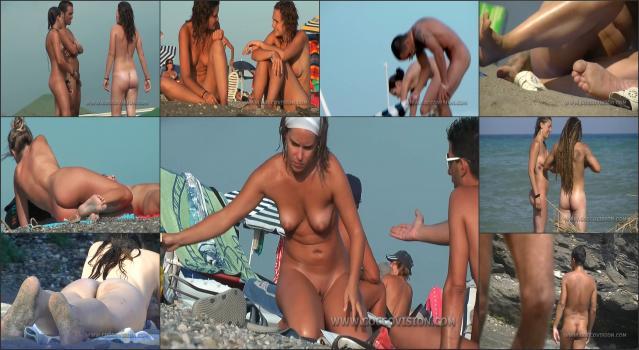 Coccozella-Jackass_nude_beach_conquistador_4_HD
