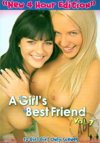 A Girls Best Friend 7 (2012)