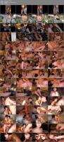 fhd-honb-201_6m-mp4.jpg