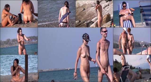 Coccozella-Snoopy_s_nude_euro_beaches_vol__2_HD