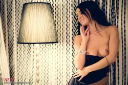 melisa_mendini_sheer_00037.jpg