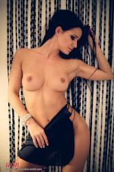 melisa_mendini_sheer_00050.jpg