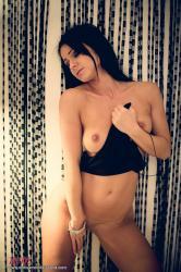 melisa_mendini_sheer_00051.jpg