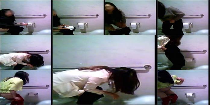 Hidden_camera_in_toilet3_984