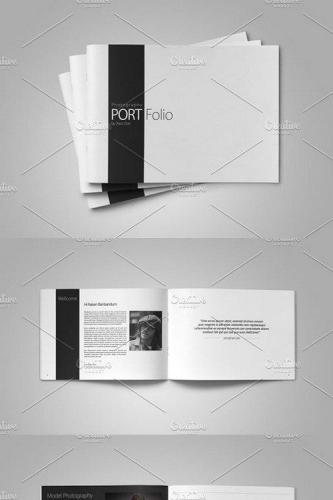 Photography Portfolio vol 3