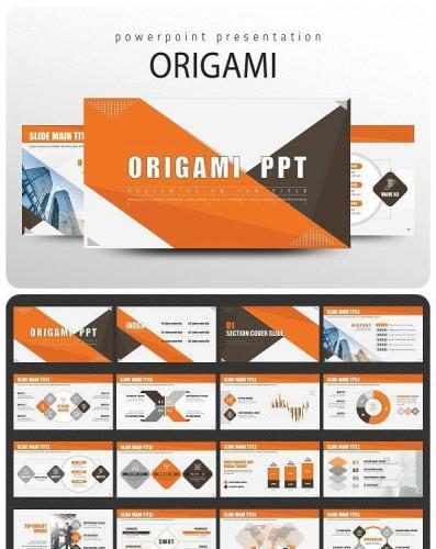 Origami 1138778