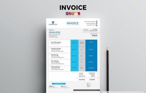INVOICE 1128761