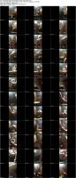 178951350_surecakescollection_manyvids_secret-sauna-squirt_s.jpg