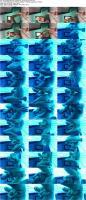 178951355_surecakescollection_manyvids_secret-tanning-bed_s.jpg