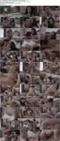 178952053_familysinners_mothers-and-stepsons-scene-2_1080p_s.jpg