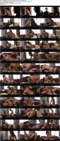 178952074_familysinners_mothers-stepsons-vol-3-scene-1_1080p_s.jpg
