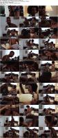 178952208_familysinners_step-siblings-vol-3-scene-3_1080p_s.jpg