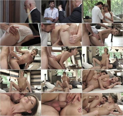 Gina Gerson - The Deceiver 1 [FullHD 1080P]