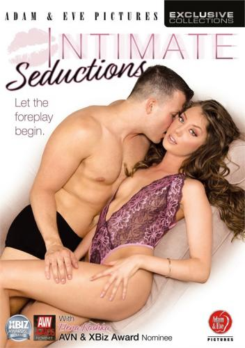 https://t49.pixhost.to/thumbs/93/179593265_intimate-seductions.jpg